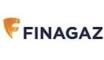 finagaz-logo-quadri-138965.jpg