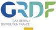 logo-grdf-descripteur-rvb-130860.png